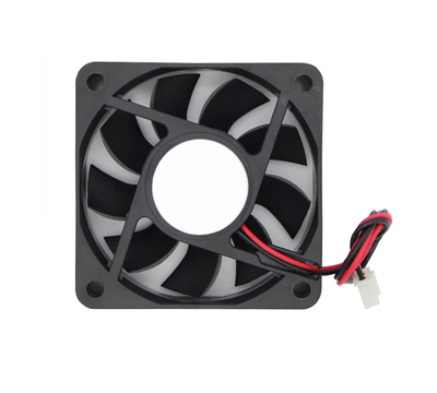 3DPrinter-Ventilador60mm12V