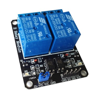 3D-ArduRelay2