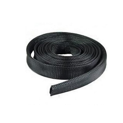 3Dprinter-NylonTuboCubreCable10mmx1mt