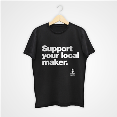 3D-RemeraMkpSupportM