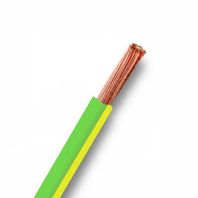 3DPrinter-CableUnipolarVereAmarx2.5mm