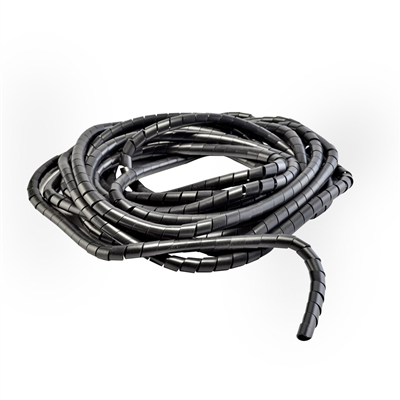 3DPrinter-CintaHelicoidalCubreCable8mm