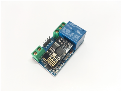 3D-ArduRelay1Wifi