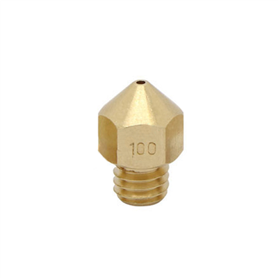 3DPrinter-PicoBronce1x3mm