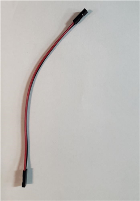 3Dprinter-Cable3