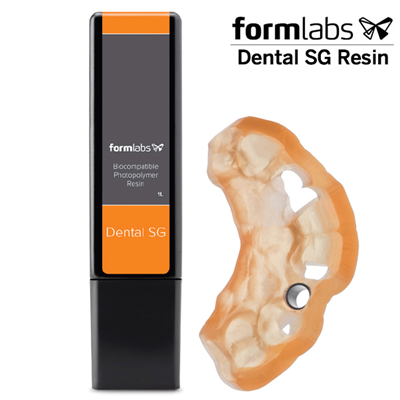 ResinaForm2DentalSG