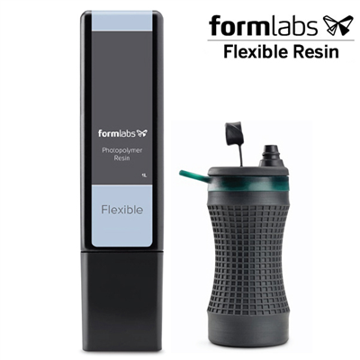 ResinaForm2Flexible
