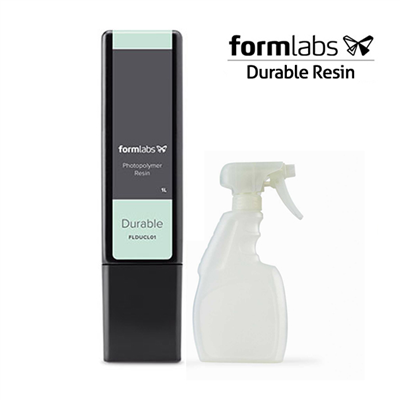 ResinaForm2Durable
