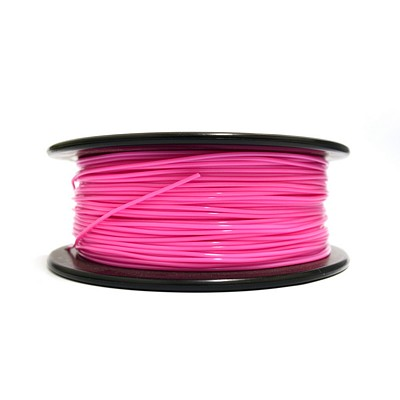 ABS1.75-500-Rosa