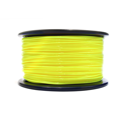 FLEX1.75Amarillo