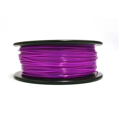ABS3-500-Fluo-Purpura