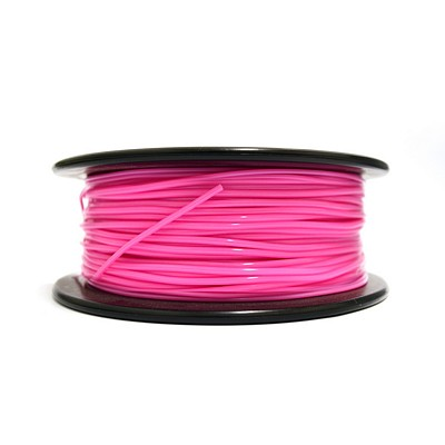ABS3-500-Rosa